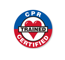 cprcertified