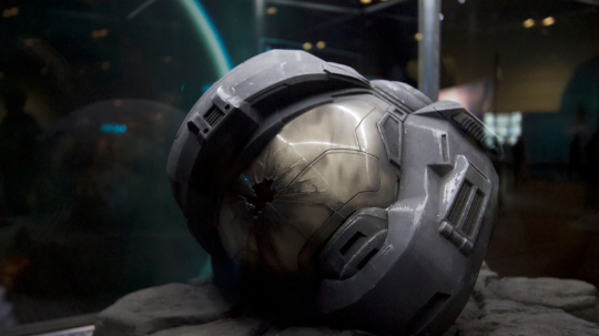 Halo: Discovery Outpost Review